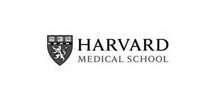 customer-logo-harvardmedicalschool