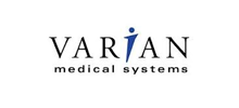 customer-logo-pha-Varian-Medical-Systems