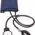 blood-pressure-instrument-5