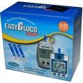 easygluco-800x800