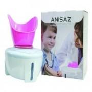 anisaz-3753-7702112-1-catalog_grid_3