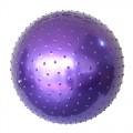 توپ-های-جیم-بال-مخصوص-ماساژ-در-سایت-ورزشی-ارزان-در-رنگ-های-مختلف-2