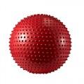 توپ-های-جیم-بال-مخصوص-ماساژ-در-سایت-ورزشی-ارزان-در-رنگ-های-مختلف-4