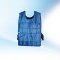 جلیقه-وزنه-ای-کوچک-weighted-jacket7