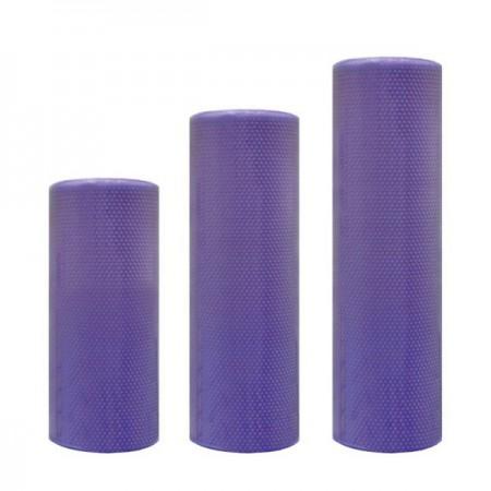 فوم-رولر-PVC-کد-YR-200-با-طول-های-30-الی-90-سانتیمتر-1