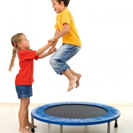 Kids_Rebounder