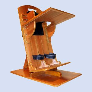 adjustable-standing-board-300x300
