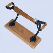 wooden-wirst-roller-300x300
